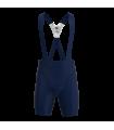 Culotte Hombre Corto ANGLIRU Azul