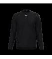 Camiseta Enduro ML WRD Negro