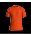 Camiseta Multideporte Unisex Naranja