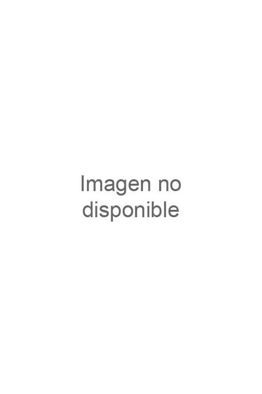 Maillot Hombre PORTALET Manga Corta Blanco