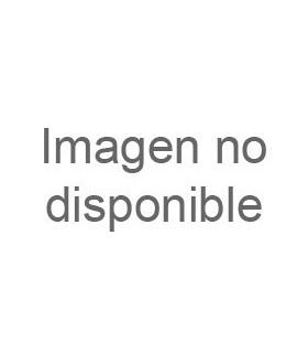Maillot Mujer Manga Corta Miedes Azul Bebe